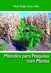 Métodos para Pesquisas com Plantas