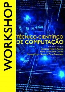 Wokshop - Técnico Científico de Computação