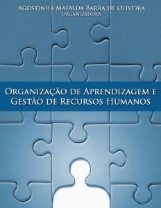 Organização de Aprendizagem e Gestão de Recursos Humanos