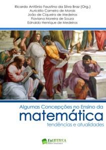 Algumas Concepções no Ensino da Matemática