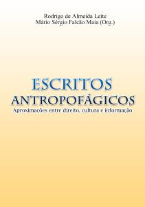 Escritos Antropofágicos