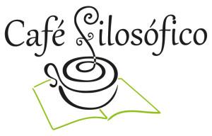 logo_cafe_filosofico