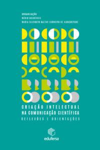 Criação Intelectual na Comunicação Científica